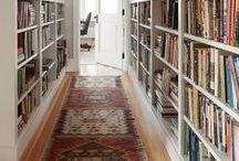 want -- books / by Stephanie Ward