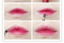 OiClo | Maquiagem
