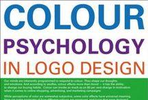 PURENCOOL // We Do Logo Design