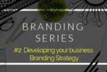 PURENCOOL // We Do Branding & Social Media