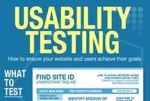 PURENCOOL // We Do Website Usability