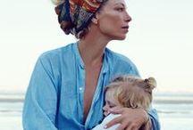 DOIDY ♡ mama + dziecko