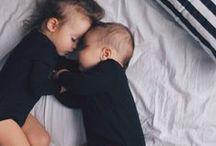 DOIDY ♡ starsza siostra / Cudownie uchwycona kiełkująca relacjapomiędzy rodzeństwem