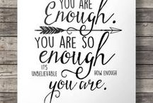 Motivational Quotes / Motivational Quotes. Because everyone needs some encouragement now and then. Quotes for working hard, business owners, self-acceptance, confidance, for women, for leaders, entrepenuar