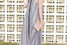 fashion / by Jennifer Engquist