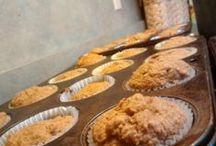 Cookery / by Deputy Headmistress