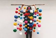 ...celebrations / by Heidi Bankhead