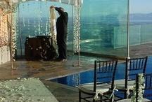 Jewish Weddings / by Yehudit Steinberg M.Ed.