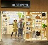 Shop TheSuperCool