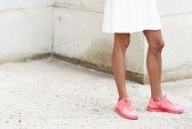 Shoes / by Grace