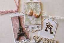 Mod Podge & Mod Melts / DIY ideas inspired by the original all-in-one glue, sealer and finish plus new Mod Melts. / by Michaels Stores