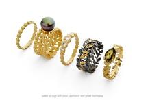 special weddings rings
