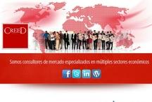 Compañía | Company