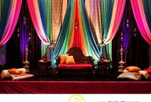 Indian Wedding / by Yehudit Steinberg M.Ed.