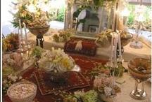 Persian Wedding / by Yehudit Steinberg M.Ed.