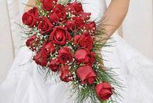 WEDDINGS / by S Ball