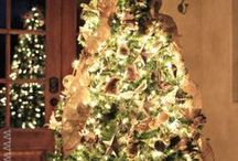 Christmas Trees / Get inspired by our Michaels Makers Dream Tree Challenge Christmas Trees / by Michaels Stores