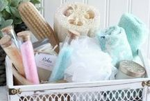DIY Gift Ideas / Handmade gift ideas to show them how much you care! / by Michaels Stores