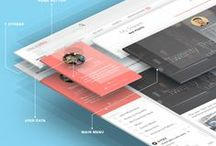 Interaction Design - Animated