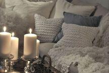 livingrooms / by Jackie Peterson