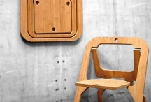 Innovative / by Gispen Belgium