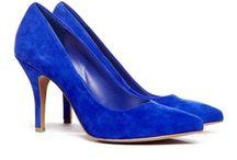 Cinderella´s shoes / by Griselda María P VonTess