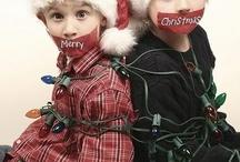 Christmas / by Debbie Drago