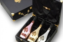 Exclusive Champagne / Looking for an exclusive champagne? Op zoek naar een exclusieve champagne? www.champagnebabes.nl
