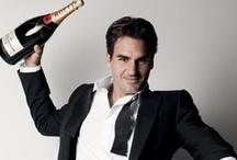 Moet et Chandon champagne / Moet & Chandon is het grootste champagnehuis met stip. Je koopt deze champagnes bij ChampagneBabes.nl.