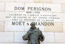 Dom Perignon Champagne / Dom Perignon kopen doe je bij www.ChampagneBabes.nl
