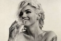 """Champagne Babes / """"Champagne is the only wine that leaves a woman beautiful after drinking it."""" said Madame De Pompadour. So ladies, want some champagne? www.ChampagneBabes.nl"""