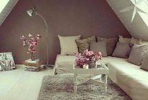 ~House & Home~