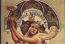 Roederer Champagne