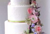 W E D D I N G   W O W / Wedding style inspiration, wedding details