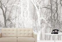 D I N I N G  R O O M / Home decor inspiration
