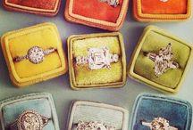~Rings~
