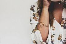 Style. / Women's fashion.