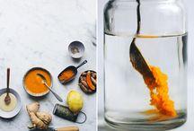 Healthy Lifestyle / by Martyna Radwan