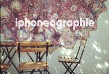 Blog Love / by Dana Balch