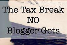 The Blogosphere