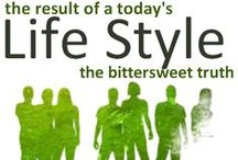 Lifestyle for Diabetic / We suggest to control over sugar in your lavish lifestyle.