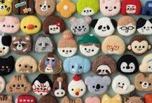 Cuteness Overload / Cuteness, kawaii, Japan...and everything else I love!