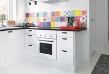 Wish it was my kitchen / All kitchens