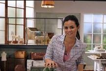 On TV: Deco Hogar / Todo sobre el programa Deco Hogar de Casa Club TV, del cual Rocío Jiménez de Casa Haus forma parte del equipo. Proyectos, DIY, ideas y consejos para transformar tu hogar.