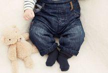 Kid's fashion / Fashion, kids, babies, clothes