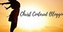 Christ Centered Blogging Group Board / Welcome to Christ Centered Blogging Group Board. RULES: Please post pins that are Christ Centered. This can include blogging tips for Christian Bloggers.TO JOIN: Follow my board Ashley Workman @ Endure your Cross SEND EMAIL to endureyourcross@yahoo.com. Please include your Pinterest email and your Pinterest URL. Let's show each other love by repinning others content as well. Happy Pinning.