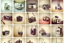 Photography / <3 <3 <3