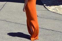 orange I adore