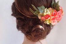 wedding / by Elise Hanna