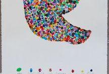 Craft Ideas / by Becci Craig